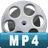 MP4 to iMovie Converter