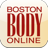 Boston Body Online