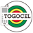 Uninstall Togocel 3G