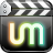 movie fare filmati UMPlayer