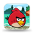 Angry Birds Seasons copy