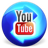 ‏MacX YouTube Downloader 2