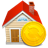 Property Fixer - Real Estate Investment Calculator