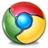 Google Chrome Private Browsing