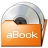 Audiobook Binder v1.3