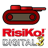 Risiko Digital III v0.1