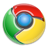 Google Chrome (kopio)