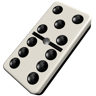 Domino for Mac v13.0