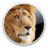 Apple Mac OS X Lion 10.7.5 Supplemental Update