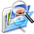ImageBrowser