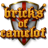Play Bricks of Camelot - trial version