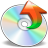 ImTOO DVD Ripper Standard 6