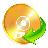 EZToo DVD Ripper