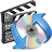 Aimersoft Total Media Converter 3