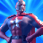 City of Heroes Test