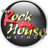 Rock House presented by Rusty Cooley