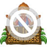 Play Alice Greenfingers - FULL version