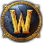 World of Warcraft Test Realm