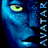 AVATAR Interactive Desktop