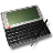 Java Psion Link 2a5