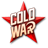 Cold War Demo