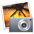 iPhoto Library Upgrader 2