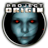 F.E.A.R. 2 Project Origin Reborn CXZ Wrapper