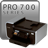 Lexmark Pro700 Series Center