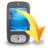 iMacsoft Mobile Phone Video Converter