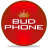 BudPhone