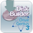 Drive Genius Boot Disk Builder