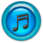 iTunes_Sync_Audirvana iTunesを隠す
