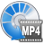 DVD to MP4 Converter v2.9