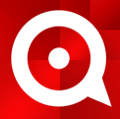 Pons English German Premium (Mac)