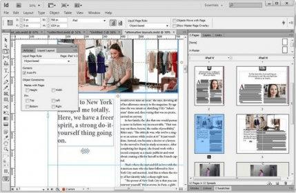 Adobe Cs6 Design And Web Premium Download Free Version Indesign Exe