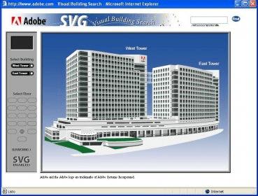 Adobe Svg Viewer 3 0 Download Free Acrobat Exe