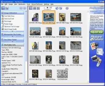 Imagemixer vcd2 download mac