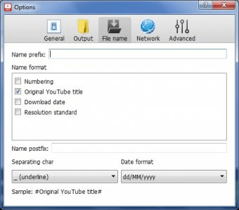 Free Youtube To Mp3 Converter 4 1 Download Free