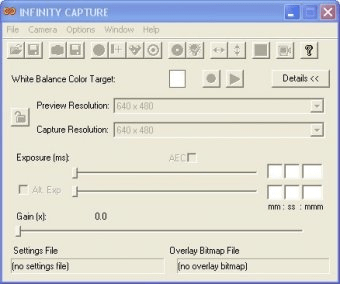 Download infinity box driver for windows 7