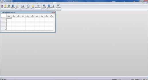 Statsoft statistica free download