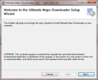 Video downloader ultimate