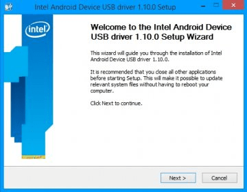 Usb driver for android para android apk baixar.