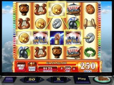 Russian roulette unblocked