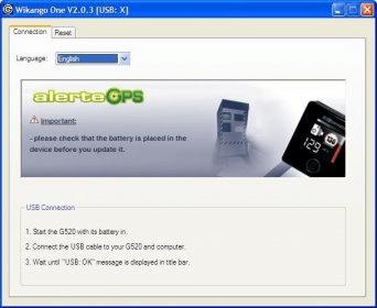 Wikango driver download windows 10