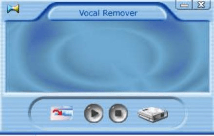 Best vocal remover software