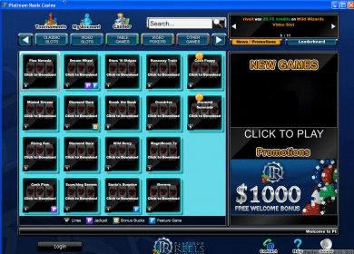 Betway lightning roulette