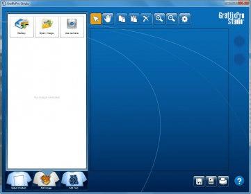 Graffixpro Studio Download Free Version Graffixpro Studio Exe