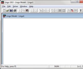 Lingo 17 0 Download Free Trial Lingo11 Exe