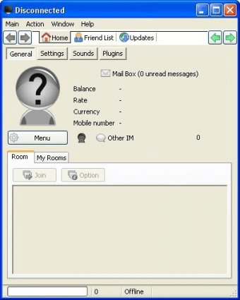 Mobile mig chat Forums