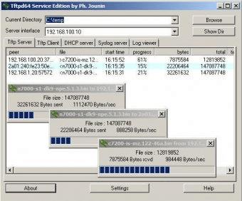 Filezilla Ftp Server Windows